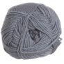 Debbie Bliss Baby Cashmerino Yarn - 057 Mist (Discontinued)