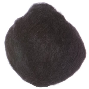 Debbie Bliss Angel Yarn - 02 Black