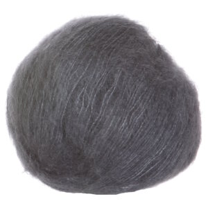 Debbie Bliss Angel Yarn - 03 Charcoal