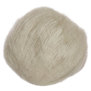 Debbie Bliss Angel Yarn - 05 Stone