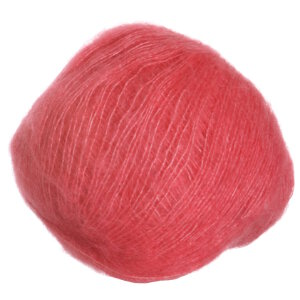 Debbie Bliss Angel Yarn - 13 Coral