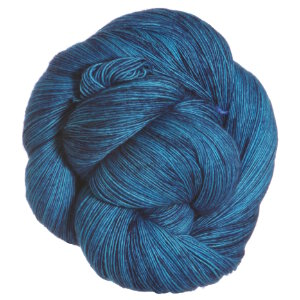Madelinetosh Prairie Yarn - Baltic (Discontinued)