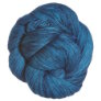 Madelinetosh Prairie - Baltic (Discontinued)