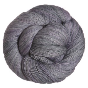 Madelinetosh Prairie Yarn - Logwood (Discontinued)