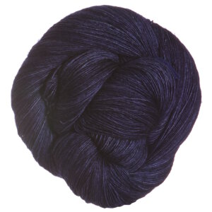 Madelinetosh Prairie Yarn - Ink (Discontinued)
