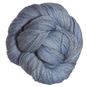 Madelinetosh Prairie Yarn - Mourning Dove (Discontinued)