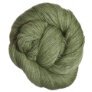 Madelinetosh Prairie - Thyme (Discontinued)