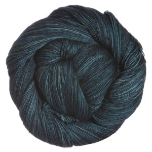 Madelinetosh Prairie Yarn - Norway Spruce (Discontinued)