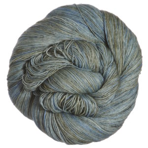 Madelinetosh Prairie Yarn - Cove (Discontinued)