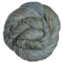 Madelinetosh Prairie - Cove (Discontinued)