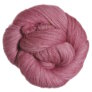 Madelinetosh Prairie - Posy (Discontinued)