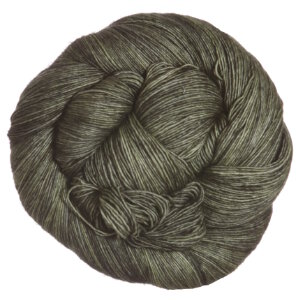 Madelinetosh Prairie Yarn - Graphite (Discontinued)