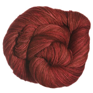 Madelinetosh Prairie Yarn - Sequoia (Discontinued)