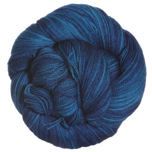 Madelinetosh Tosh Lace Yarn - Baltic