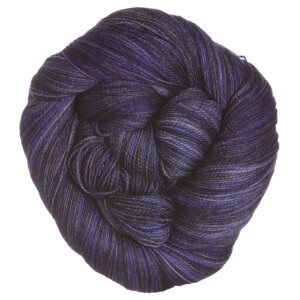 Madelinetosh Tosh Lace Yarn - Clematis