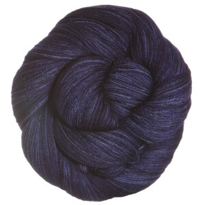 Madelinetosh Tosh Lace Yarn - Ink