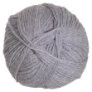 Plymouth Galway Heathers Worsted Yarn - 745 Dusk Heather