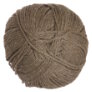 Plymouth Galway Heathers Worsted - 711 Pale Brown Heather