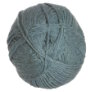 Plymouth Galway Heathers Worsted Yarn - 738 Lichen Heather