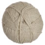 Plymouth Galway Heathers Worsted - 722 Sand Heather