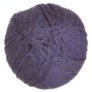 Plymouth Galway Heathers Worsted Yarn - 732 Denim Heather