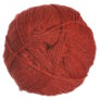 Plymouth Galway Heathers Worsted - 742 Fired Brick Heather