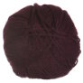 Plymouth Galway Heathers Worsted - 758 Red Wine Heather