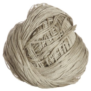 Tahki Ripple Yarn - 07 Fog
