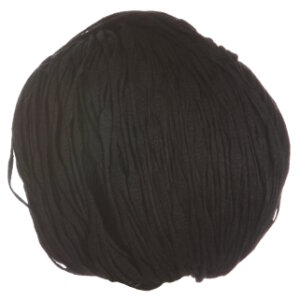 Tahki Ripple Yarn - 08 Ebony