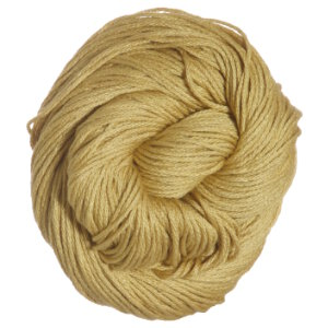 Tahki Cotton Classic Yarn - 3253 - Wheat