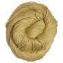 Tahki Cotton Classic - 3253 - Wheat