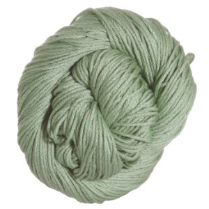 Tahki Cotton Classic Yarn - 3718 - Celadon (Discontinued)
