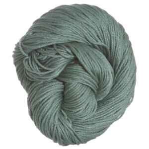 Tahki Cotton Classic Yarn - 3758 - Spruce (Backordered)