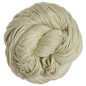 Tahki Cotton Classic Yarn - 3205 - Sand (Backordered)