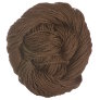 Tahki Cotton Classic - 3328 - Chocolate (Discontinued)