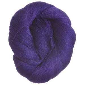 Lorna's Laces Helen's Lace Yarn - Violet