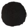 Plymouth Galway Worsted Yarn - 009 Black