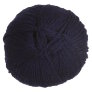 Plymouth Galway Worsted - 010 Navy