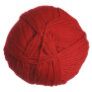 Plymouth Yarn Galway Worsted - 016 True Red