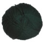 Plymouth Galway Worsted Yarn - 026 Fir Tree