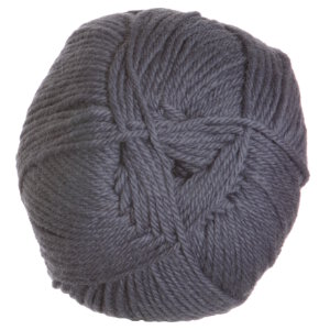 Plymouth Galway Worsted Yarn - 134 Field Mouse Grey