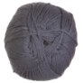 Plymouth Yarn Galway Worsted - 134 Field Mouse Grey