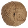 Plymouth Yarn Galway Worsted - 155 Beige