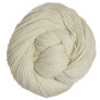 Cascade Eco Cloud Yarn - 1801 Cream