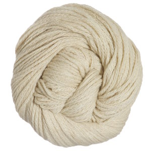 Cascade Eco Cloud Yarn - 1802 Ecru