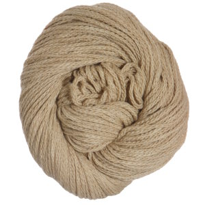 Cascade Eco Cloud Yarn - 1803 Fawn
