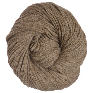 Cascade Eco Cloud Yarn - 1804 Bunny