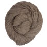 Cascade Eco Cloud Yarn - 1807 Otter