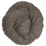 Cascade Eco Cloud Yarn - 1808 Wild Dove