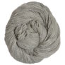 Cascade Eco Cloud Yarn - 1809 Dove Gray